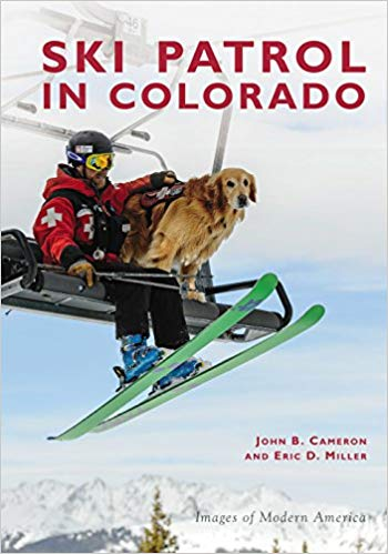 ski patrol in co.jpg