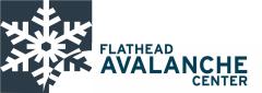 flathead-logo.png