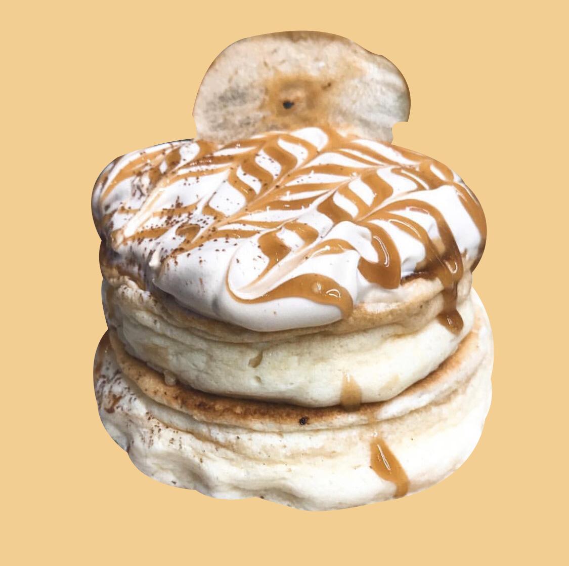 egggcafe  東京都国分寺市本町 2丁目12−4ユーリービル3F