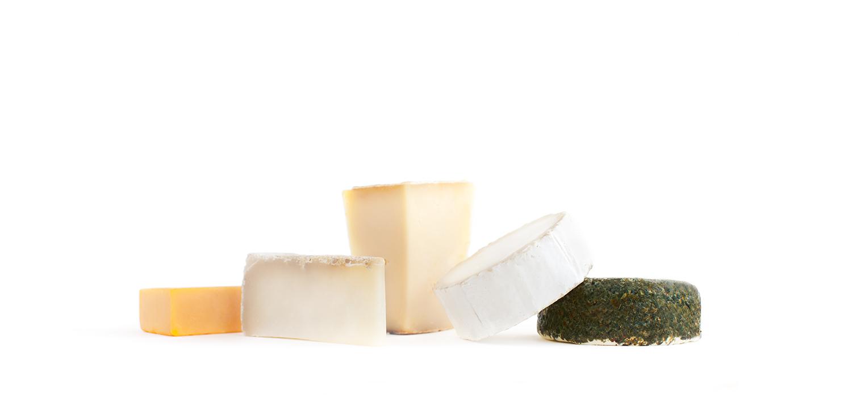 Deact_MG_2418_dairy-cheese_exp1.jpg
