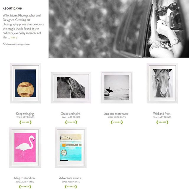 One of the things that I'm always thankful for is being part of the @minted family. One of my favorite things is getting the email that a new order of my design was placed and seeing where the customer is from. This past week my prints have found homes in California, Nevada, New York, Maryland, West Virginia, Washington,Michigan & Texas...to name a few. There's still time to get on the #minted cyber Monday sale (ends Tuesday 11/27 at noon Pacific Time). Everything is 25% off PLUS free shipping and a $30 gift card! Just use code CM2018  The link to my minted store is in my profile - and be sure to check out some of the amazing artists & designers on the site as well.  #acolorstory  #mintedartist  #communityovercompetition  #doitfortheprocess  #carveouttimeforart  #happier2018  #happierpodcast
