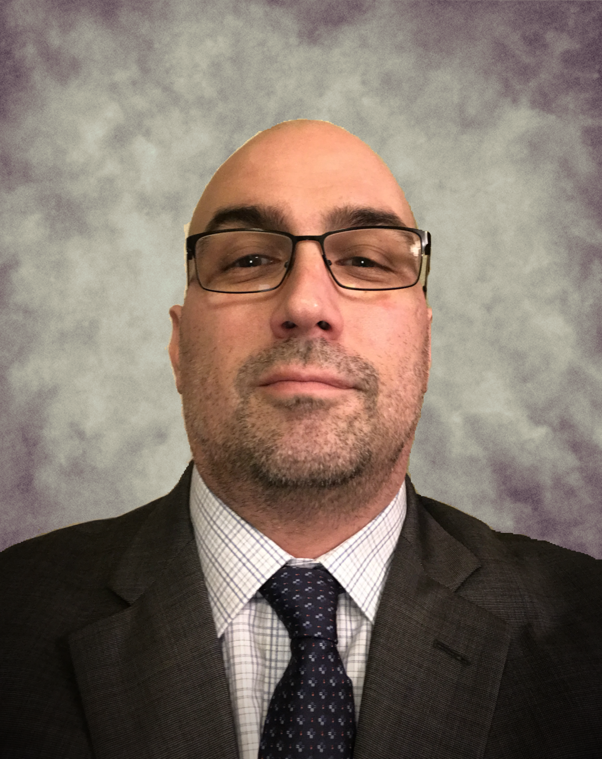 - Chris M. Sapia co-founded Rig Hands Solutions along with Mr. Wagers in March 2017.  From 1995 to 2013, Mr. Sapia worked for the University of Texas Medical Branch in various leadership roles including Associate Director of Finance upon his departure.  Mr. Sapia joined League Medical Concepts, LLC as Vice President of Operations in 2013.  In 2015, Mr. Sapia was instrumental in the sale of League Medical Concepts, LLC to Correct Care Solutions, LLC.  From 2015 through 2016, Mr. Sapia continued on with Correct Care Solutions, LLC to oversee the transition of League Medical Concepts, LLC into Correct Care Solutions, LLC and to lead the transition of several new facilities/contracts.Mr. Sapia earned a Bachelor of Business Administration in Finance from Tulane University in 1993 and earned a Masters of Business Administration in Finance from the University of New Orleans in 1995. Mr. Sapia has over 21 years in correctional healthcare leadership, including 17 in finance and accounting and four in executive leadership roles.  He has significant corporate experience in contract acquisition and management, quality improvement, risk management, accreditation compliance with the Joint Commission, ACA, NCCHC and client standards, and recruiting for all levels of healthcare staff.Click here to connect with Chris on LinkedIn.