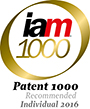 IAM Patent 1000 individual logo 2016.jpg