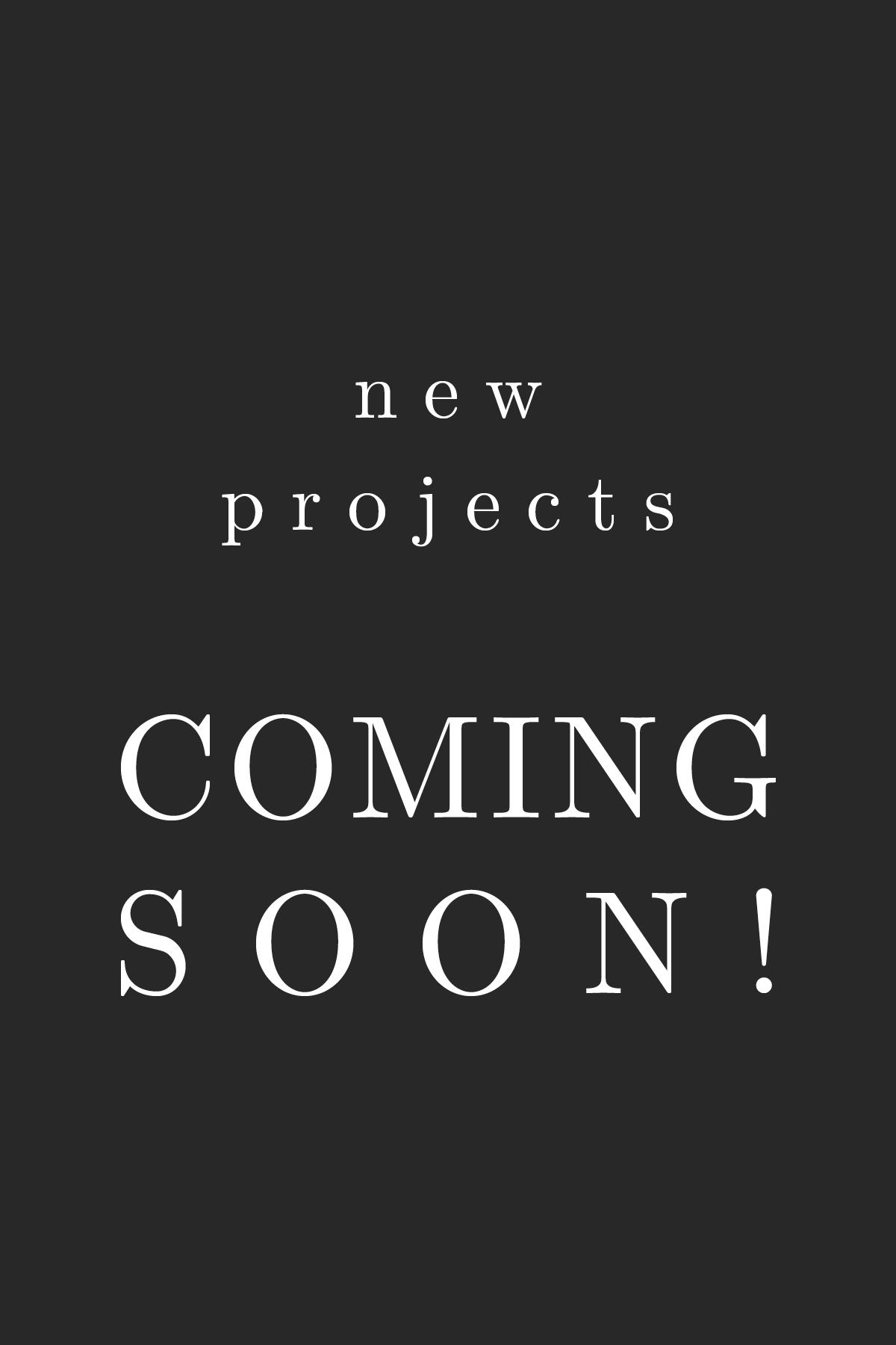 Coming Soon! .jpg