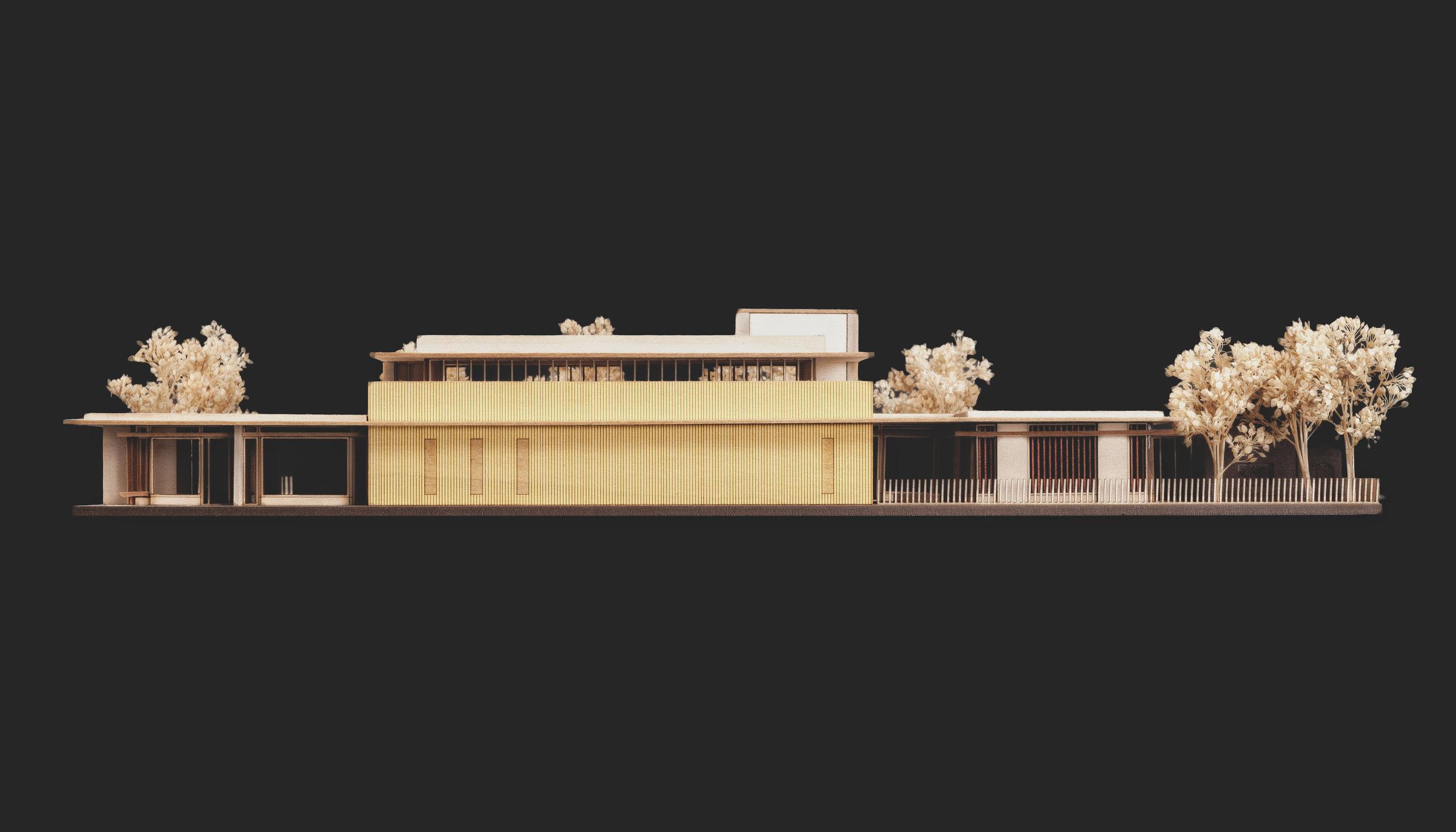 OKA | Kirkland Museum of Fine + Decorative Art
