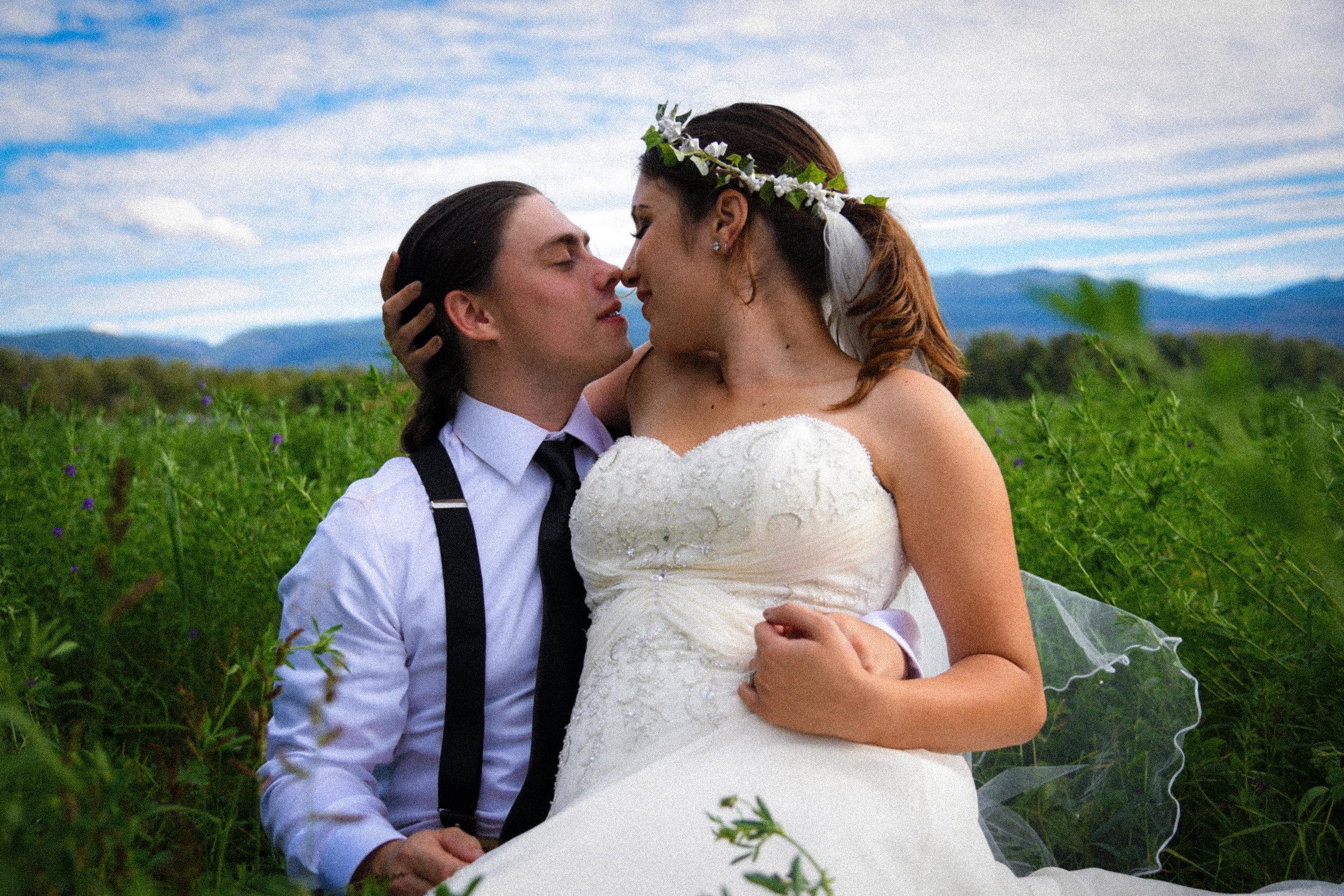 20160910 Hannebauer Wedding BH 0841-4.jpg
