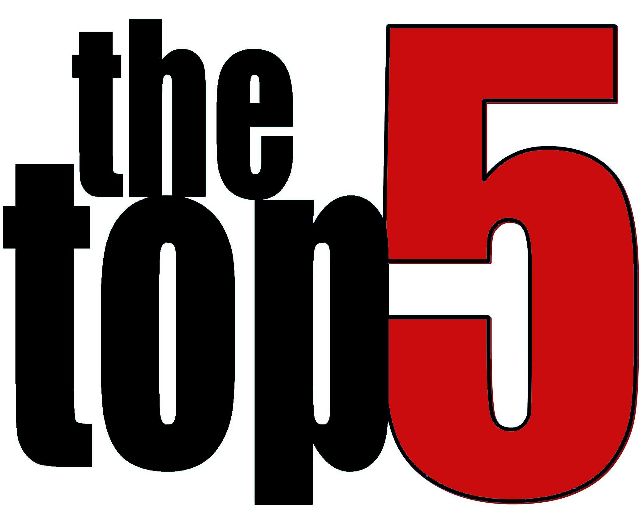 Top-5-Reasons.jpg