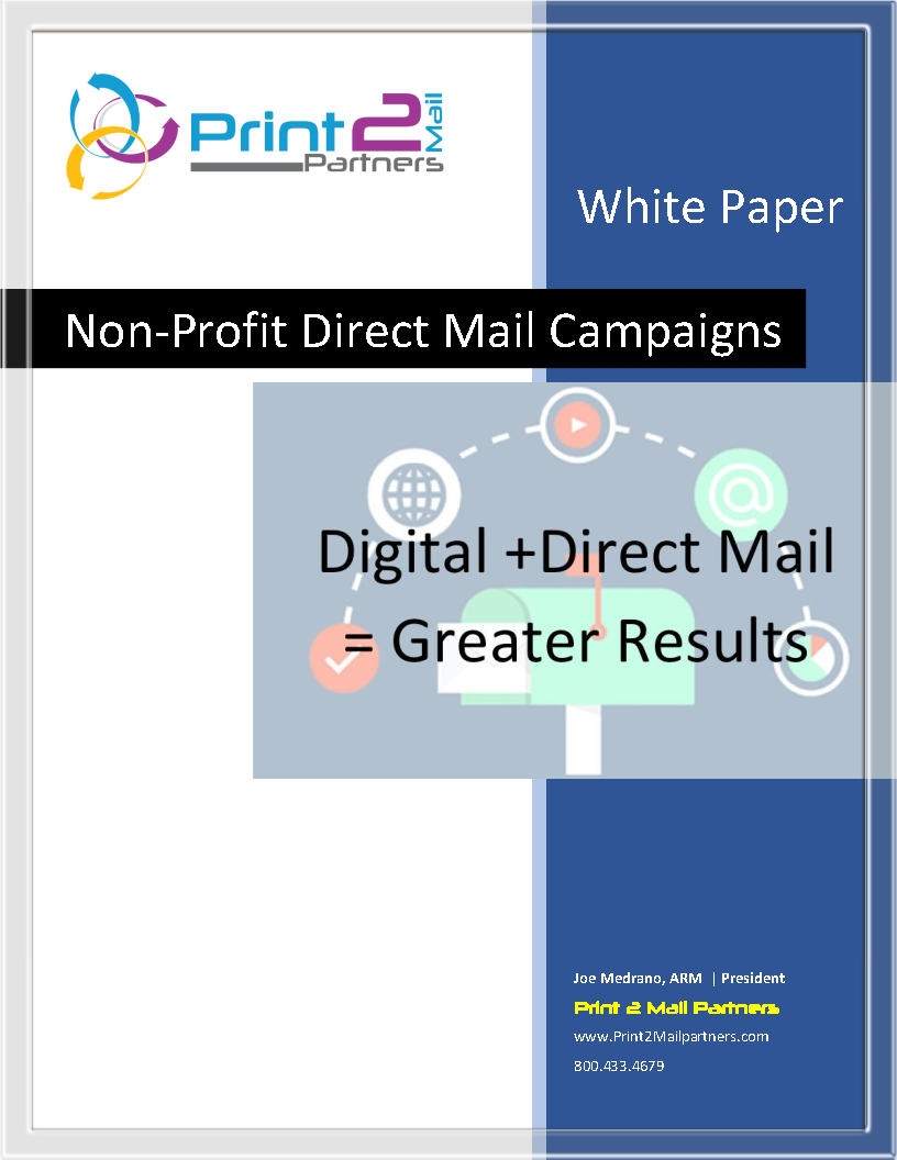 Non-Profit Direct Mail White Paper Framed.jpg