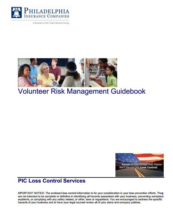 Philadelphia Volnteer Guidebook.JPG