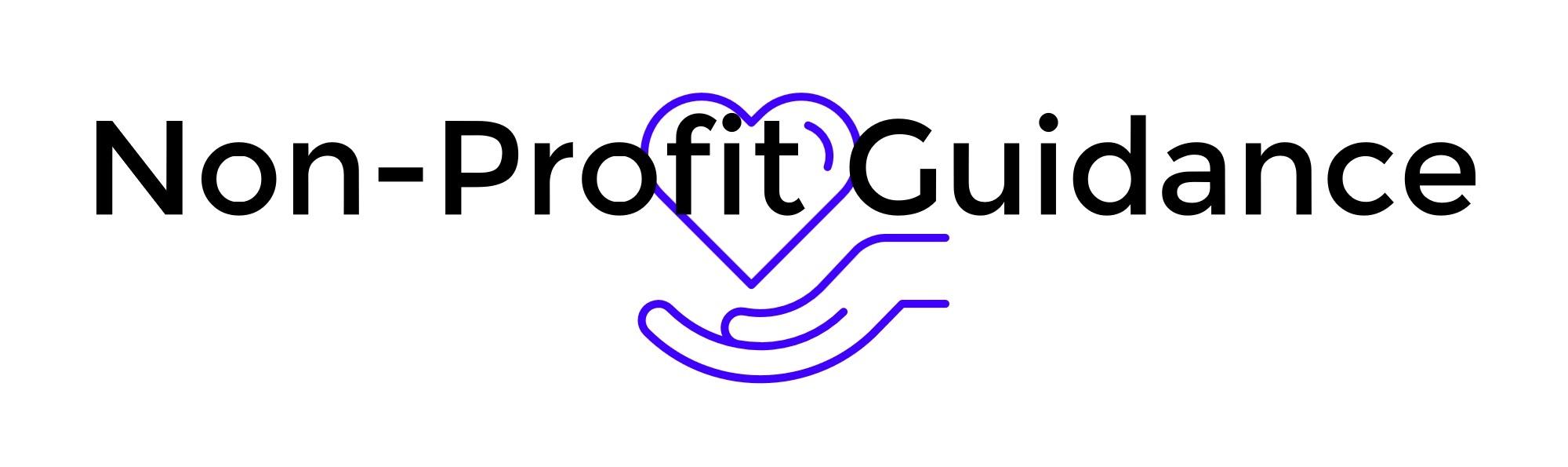 Non-Profit Guidance-logo - jpeg on transparency.jpg