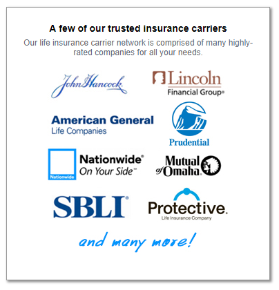 Life Insurance Carriers.PNG