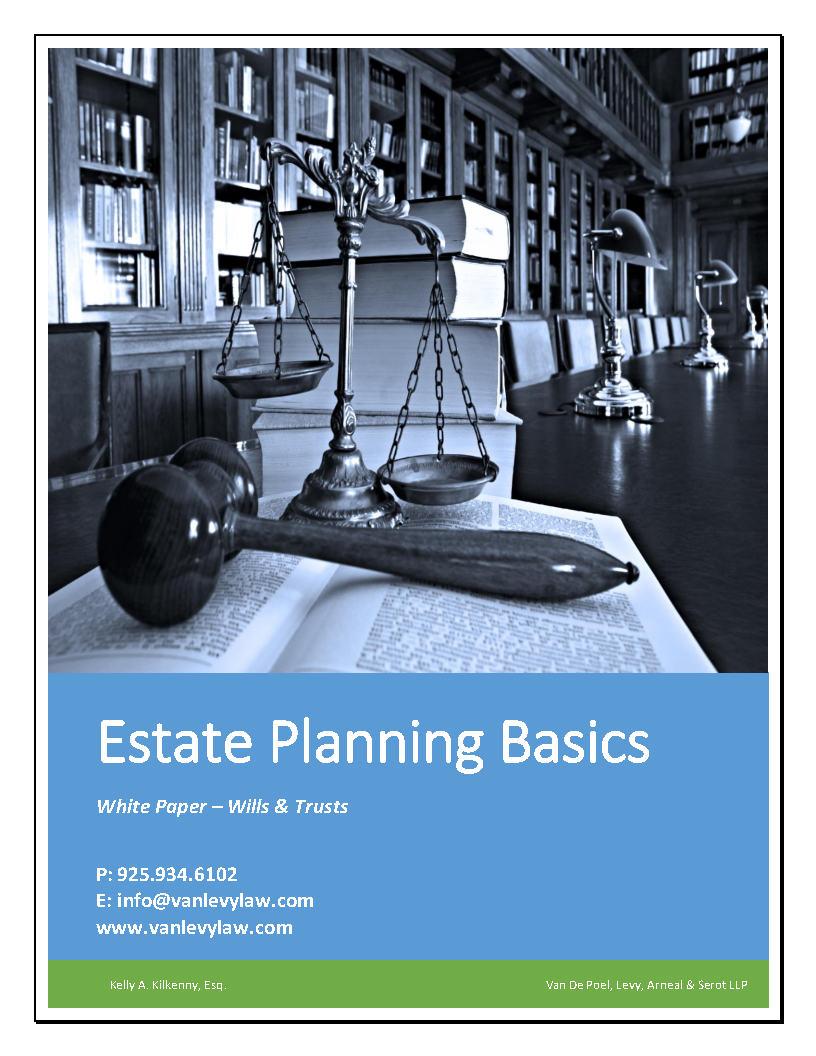 Estate Planning Basics - White Paper - November 2017.jpg