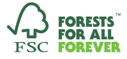 Forests For All