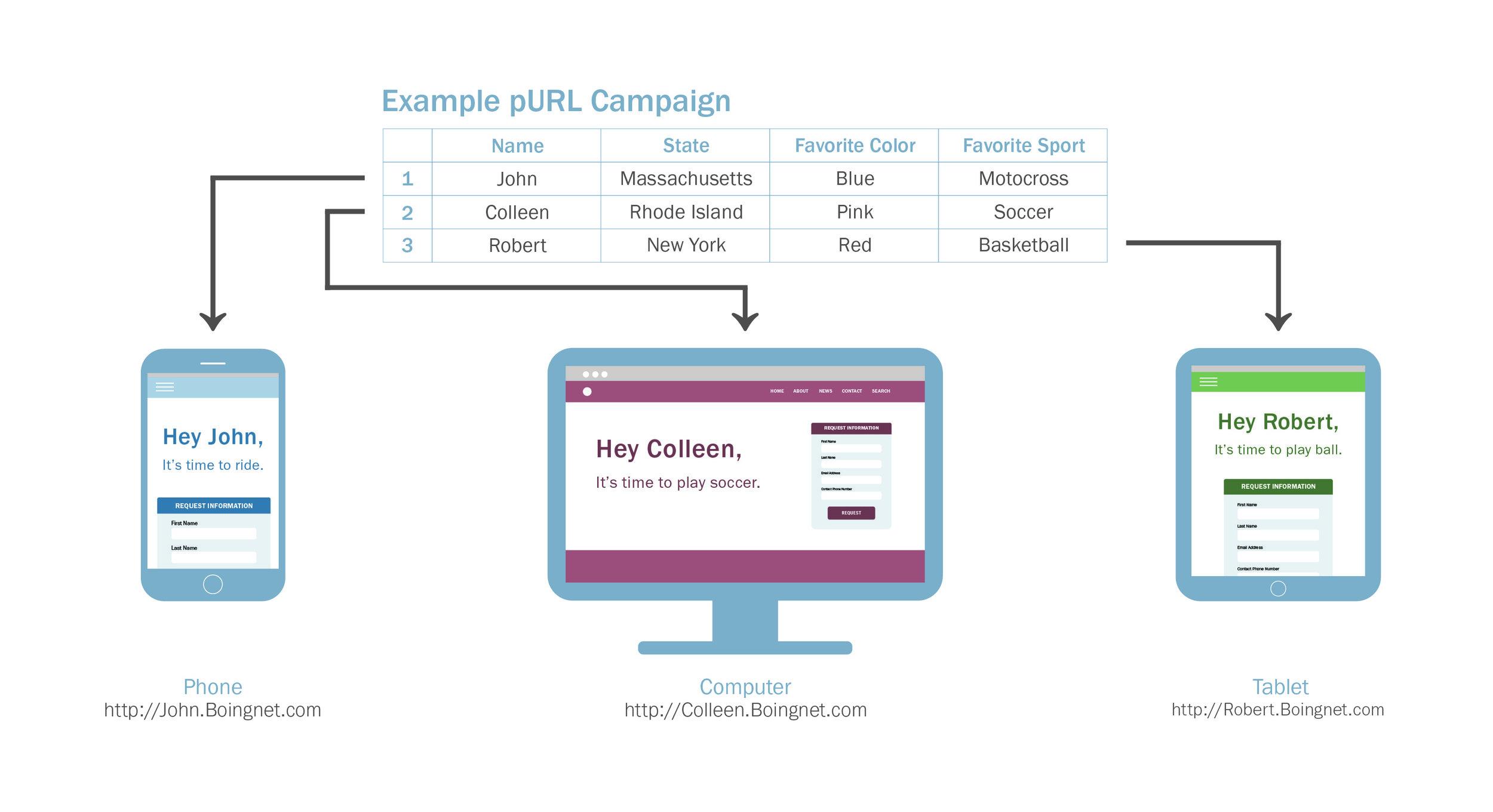 Purl-Campaign-Chart-.jpg