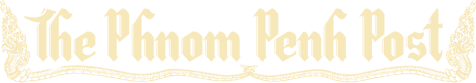 logo_ppp_1 yellow.png