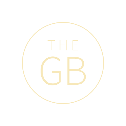 The-Gin-Bible-Small-yellow.png