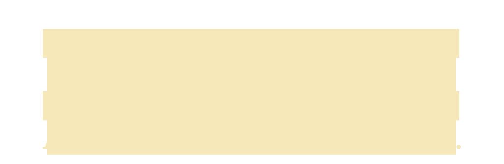 DRiNK-Logo-Retina-111 yellow.png