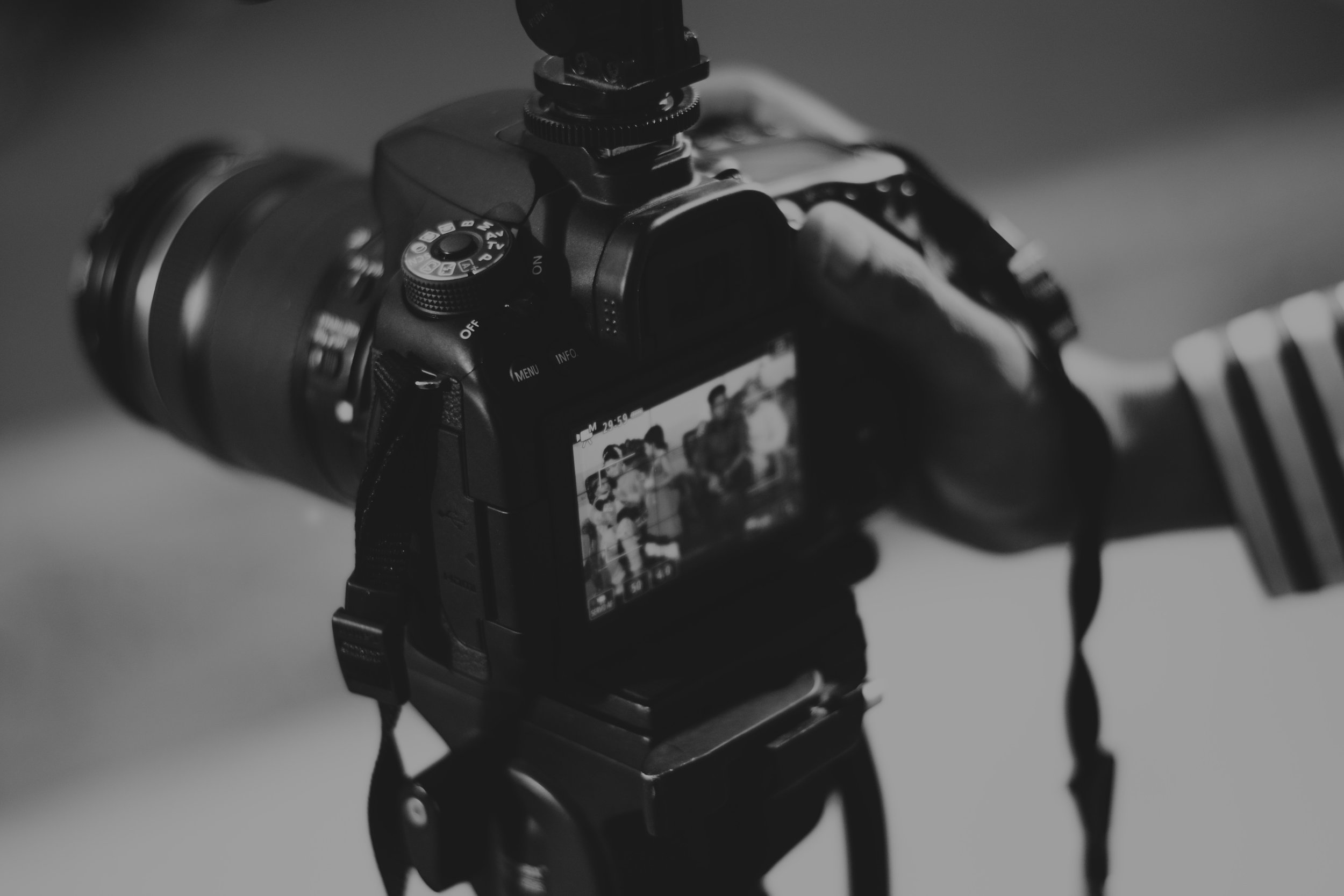 Event Photographer - Full Event Coverage, Professional Equipment, Lightning, Quick Turnaround$200/HR