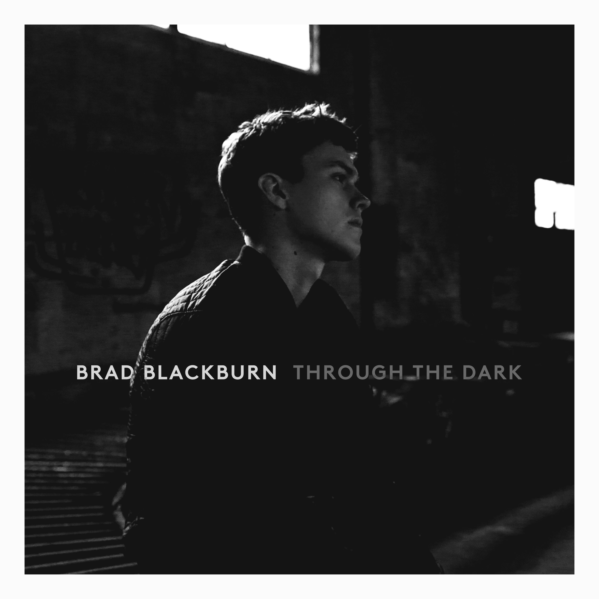 BradBlackburn_ThroughTheDark.jpg