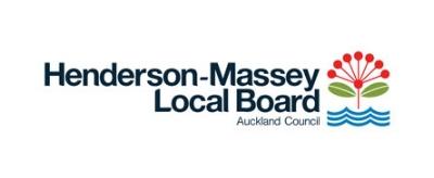Henderson-Massey.png