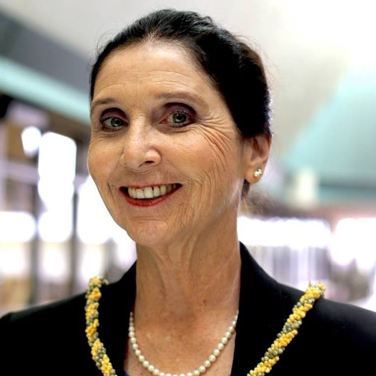 Eileen Ohara 2.jpg