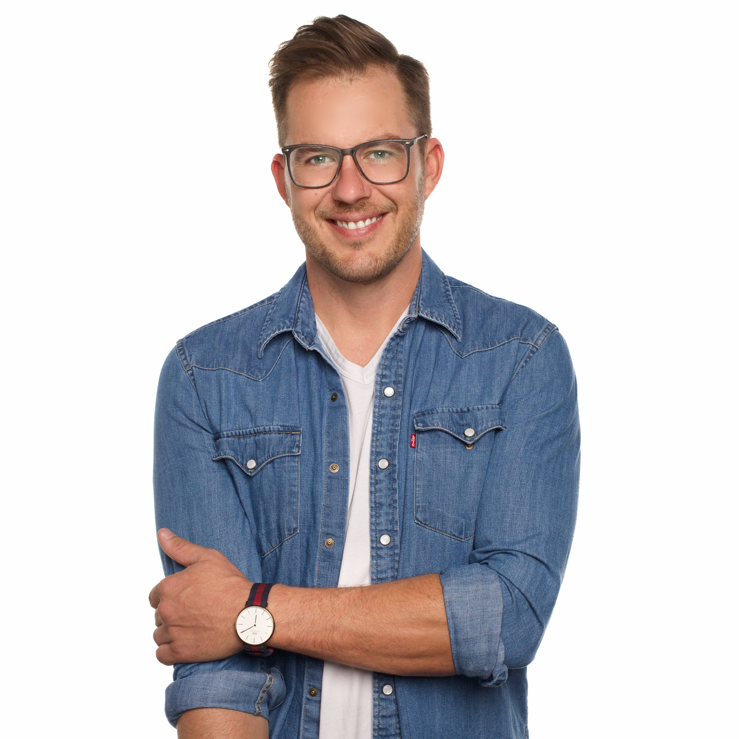 Ryan DavidsonLicensed, Insured & BondedHome Inspector - ryan@housetohomeyyc.com | 403.998.6749Home Inspection Business #346533Home Inspector #346534APHIS Alberta Member (FORMERLY cahpi)level I Thermography Certified - FLIR