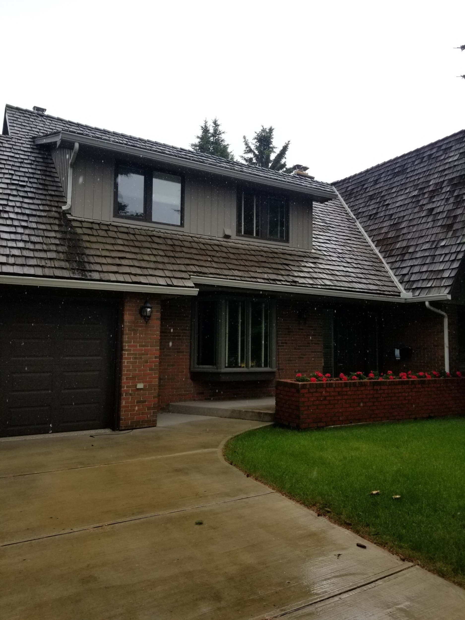 Calgary Home Inspection