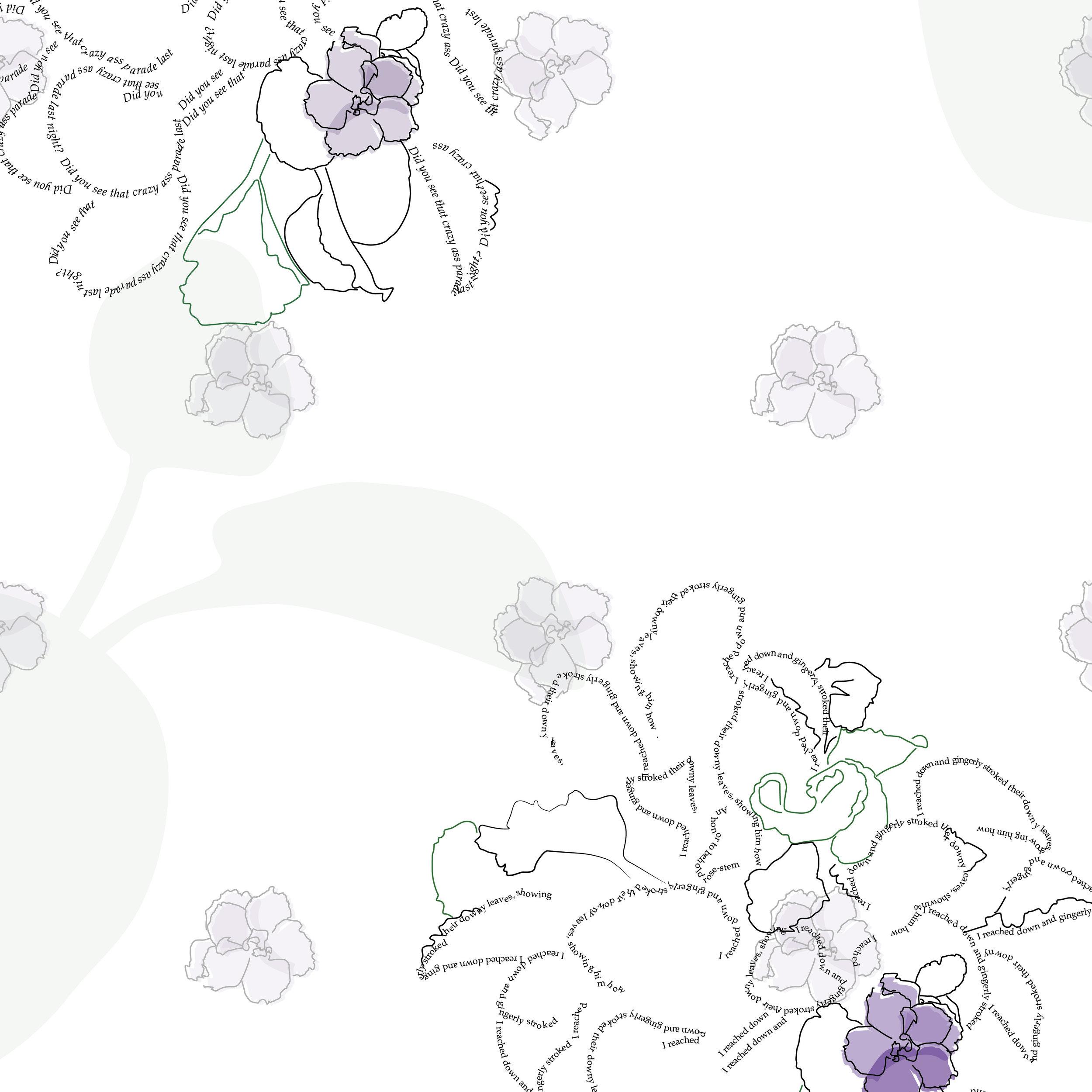 VioletsWallpaper24x24FINAL-01-CU.jpg