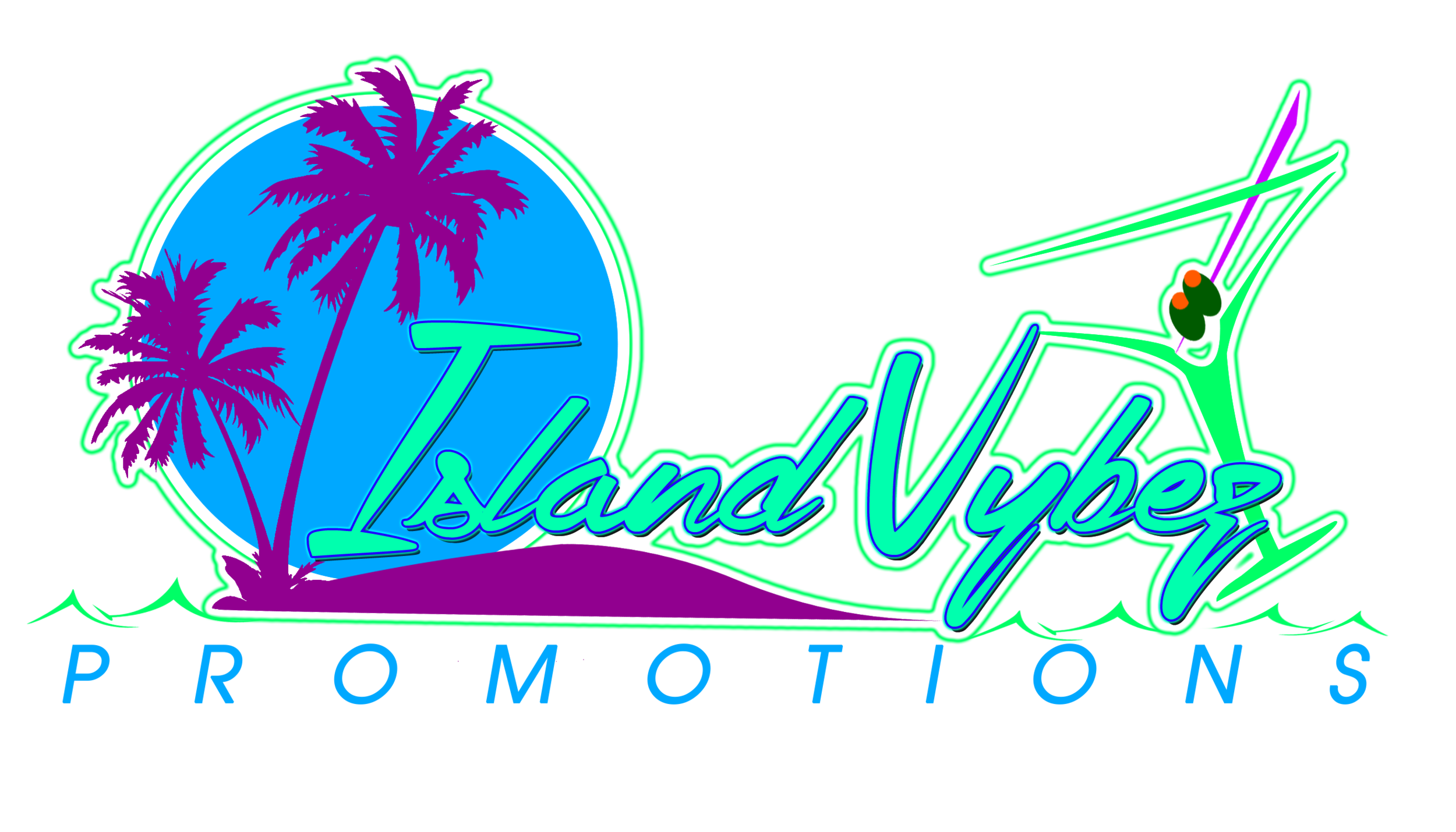 island-vybes-logo-png.png