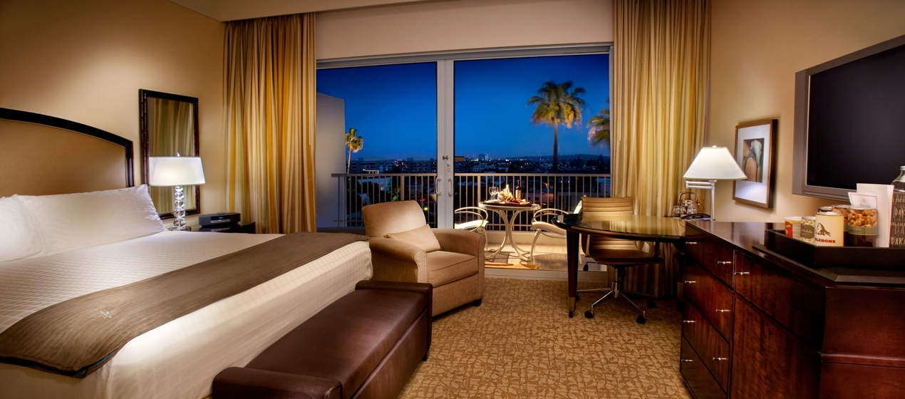THE BEVERLY HILTON - BEVERLY HILLS - 9876 Wilshire BoulevardBeverly Hills, CA 90210310.274.7777 Map LinkTripAdvisor Reviews*Request special Adler-Weiner Research rate when booking: 2657613 ($269, based on availability)