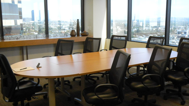 Conference_Room_3a.jpg