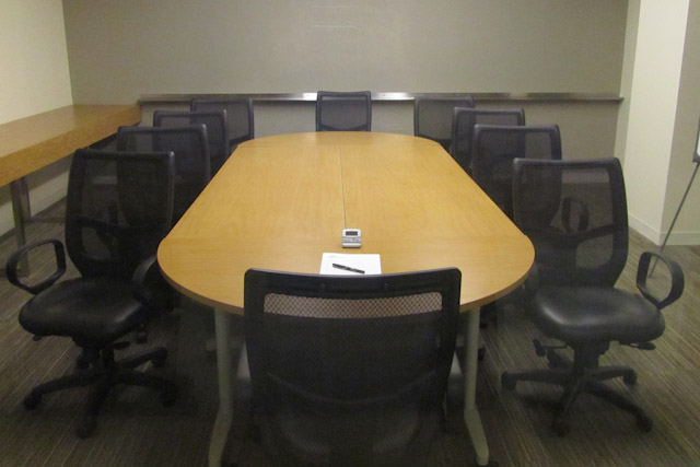 Conference_Room_4a.jpg