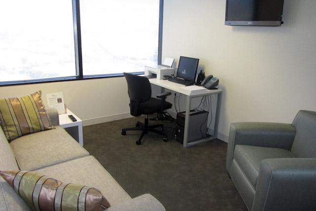Lounge_1.jpg