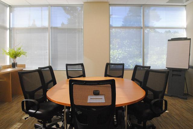 Conference_Room_1.jpg