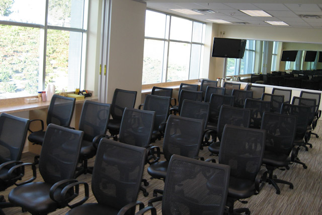 Double_Room_Conference_Rooms_2_and_3.jpg