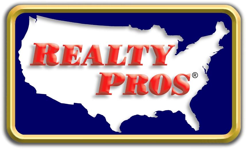 NEW realty_pros_logo.jpg