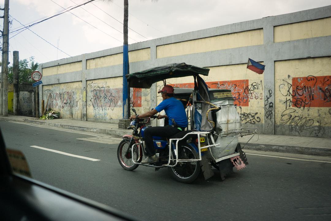 150110_philippines-108.jpg
