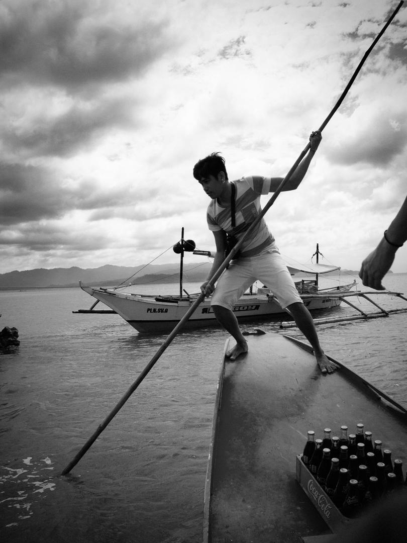 150110_philippines-1417.jpg