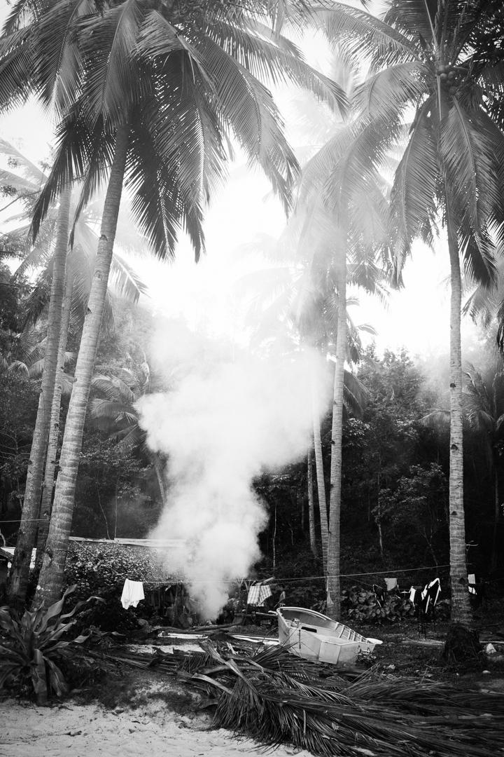 150110_philippines-1878.jpg