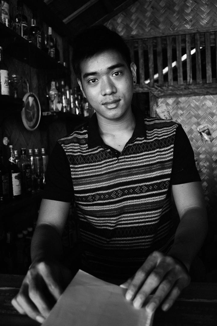 150110_philippines-2057.jpg