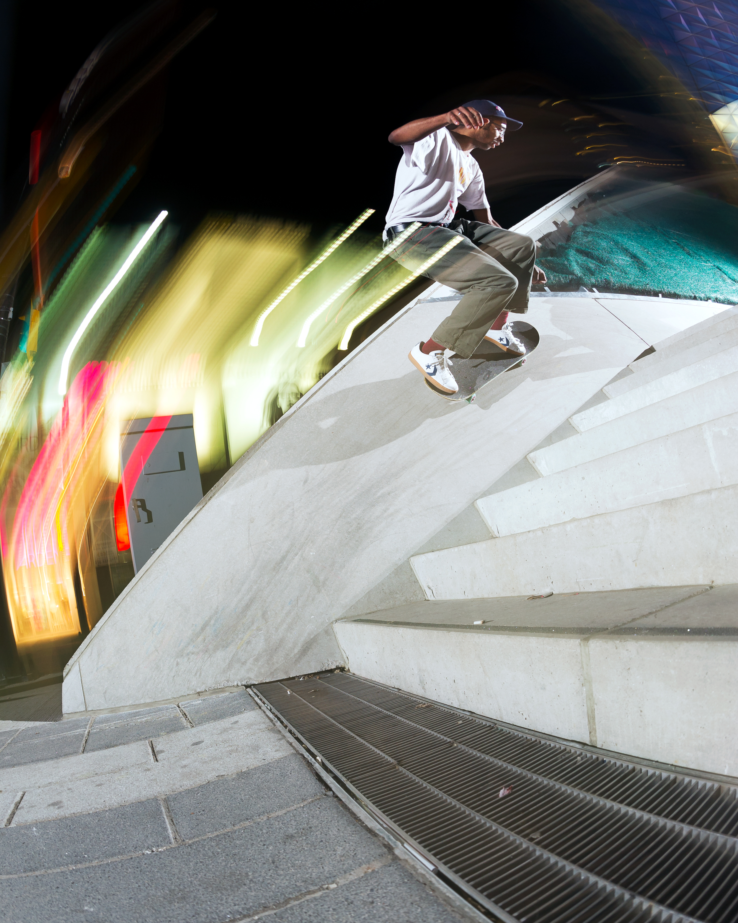 NTITRT_08_JamesMorleyPhoto.jpg