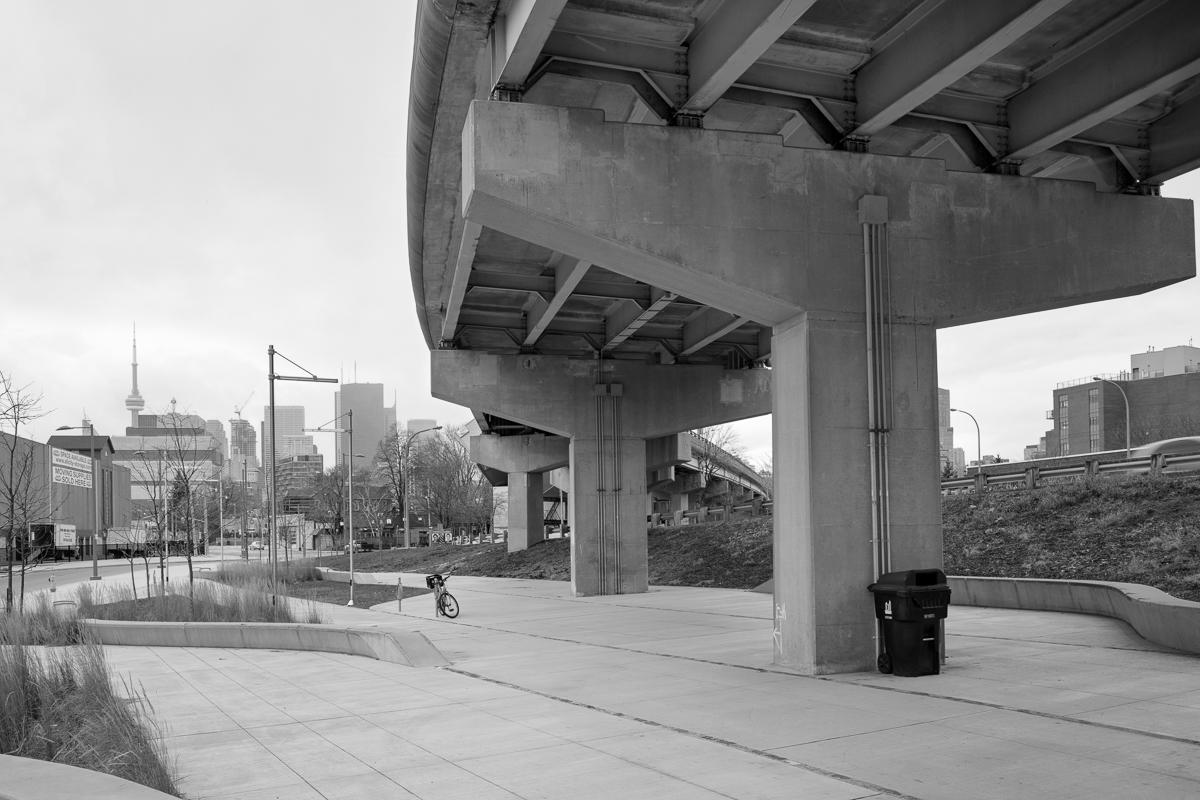 bridgeandtunnel-01.jpg
