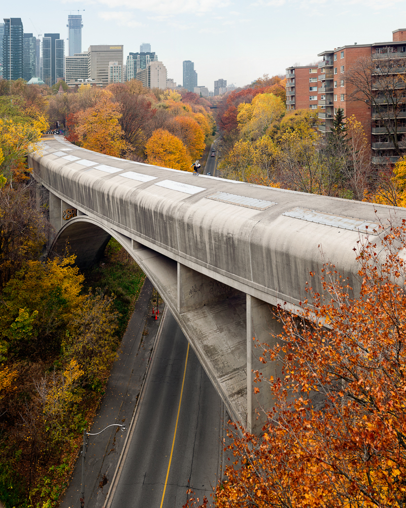 bridgeandtunnel-02.jpg