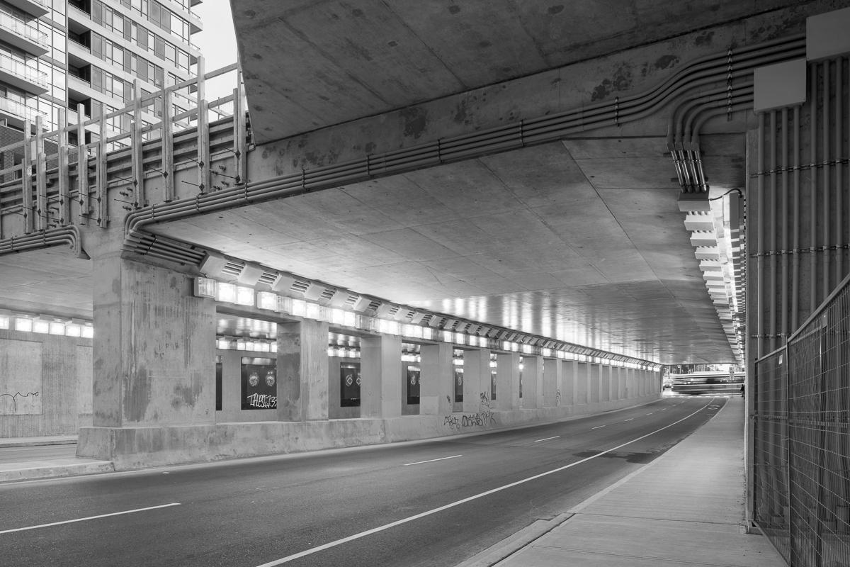 bridgeandtunnel-04.jpg