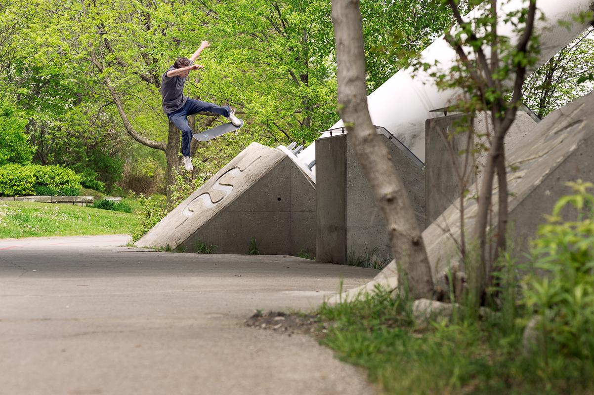 bridgeandtunnel-07.jpg
