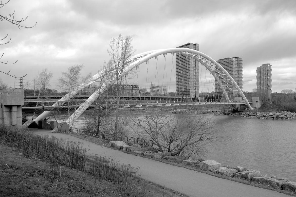 bridgeandtunnel-06.jpg