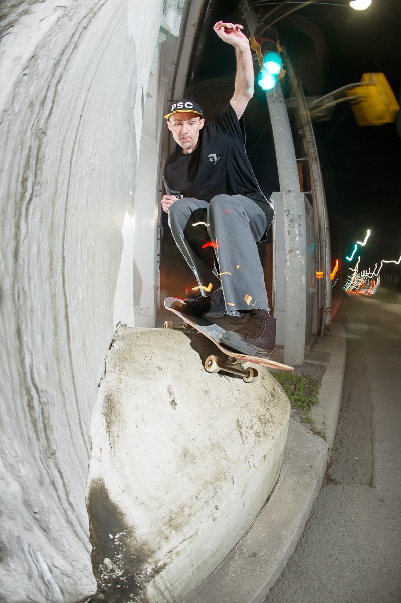 bridgeandtunnel-09.jpg