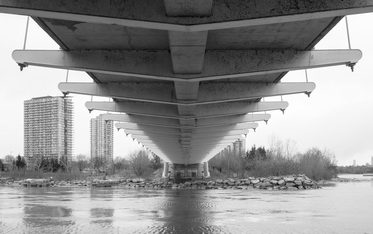 bridgeandtunnel-08.jpg