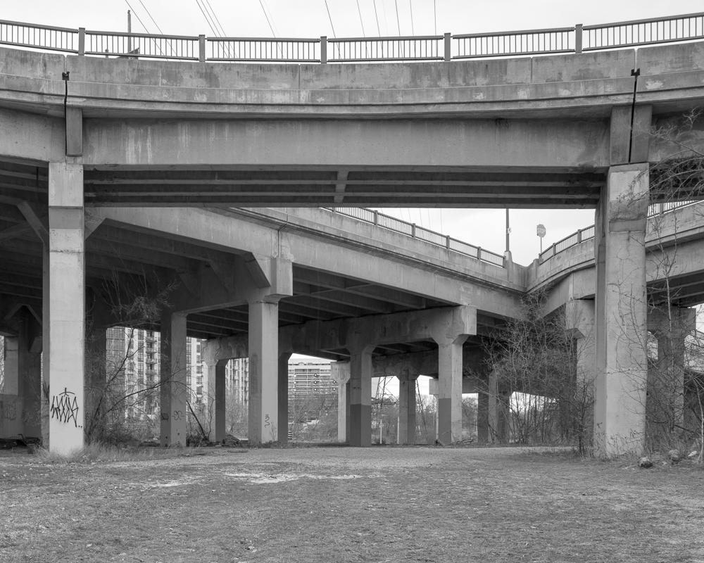 bridgeandtunnel-10.jpg