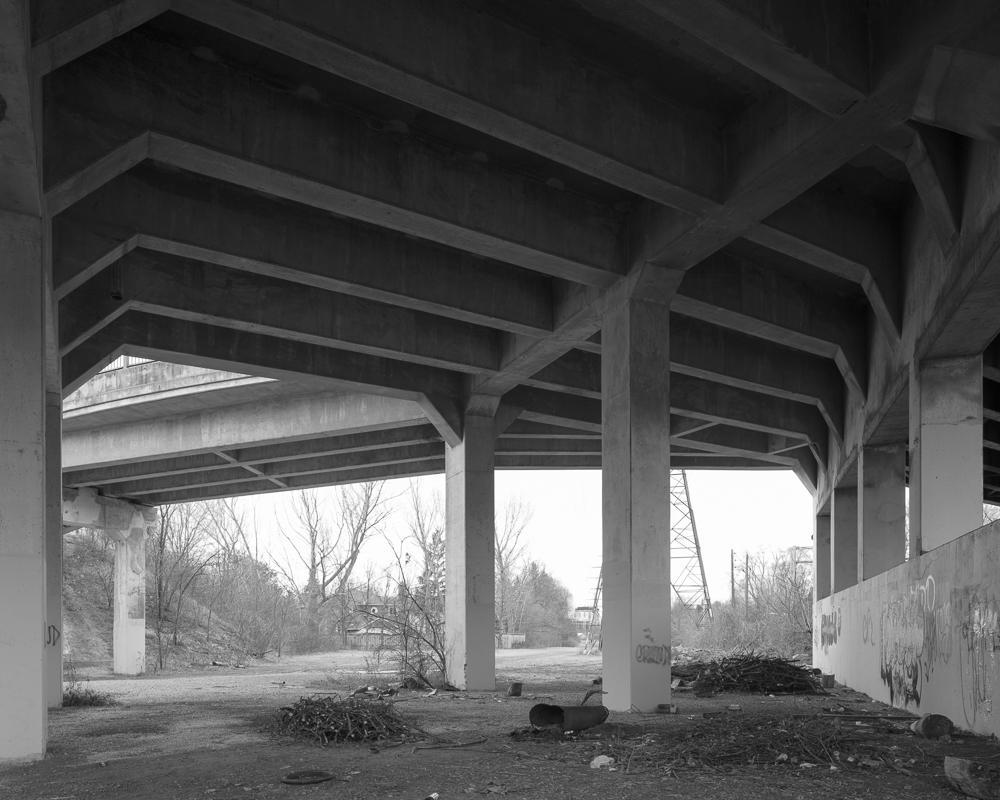 bridgeandtunnel-11.jpg